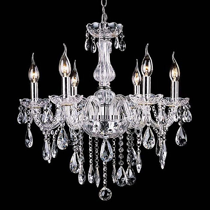 find more chandeliers information about noble luxurious export k9
