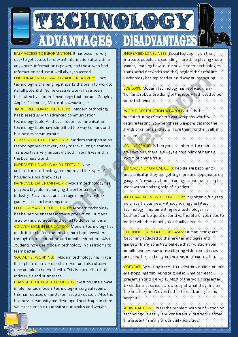 Euthanasia is always wrong essay