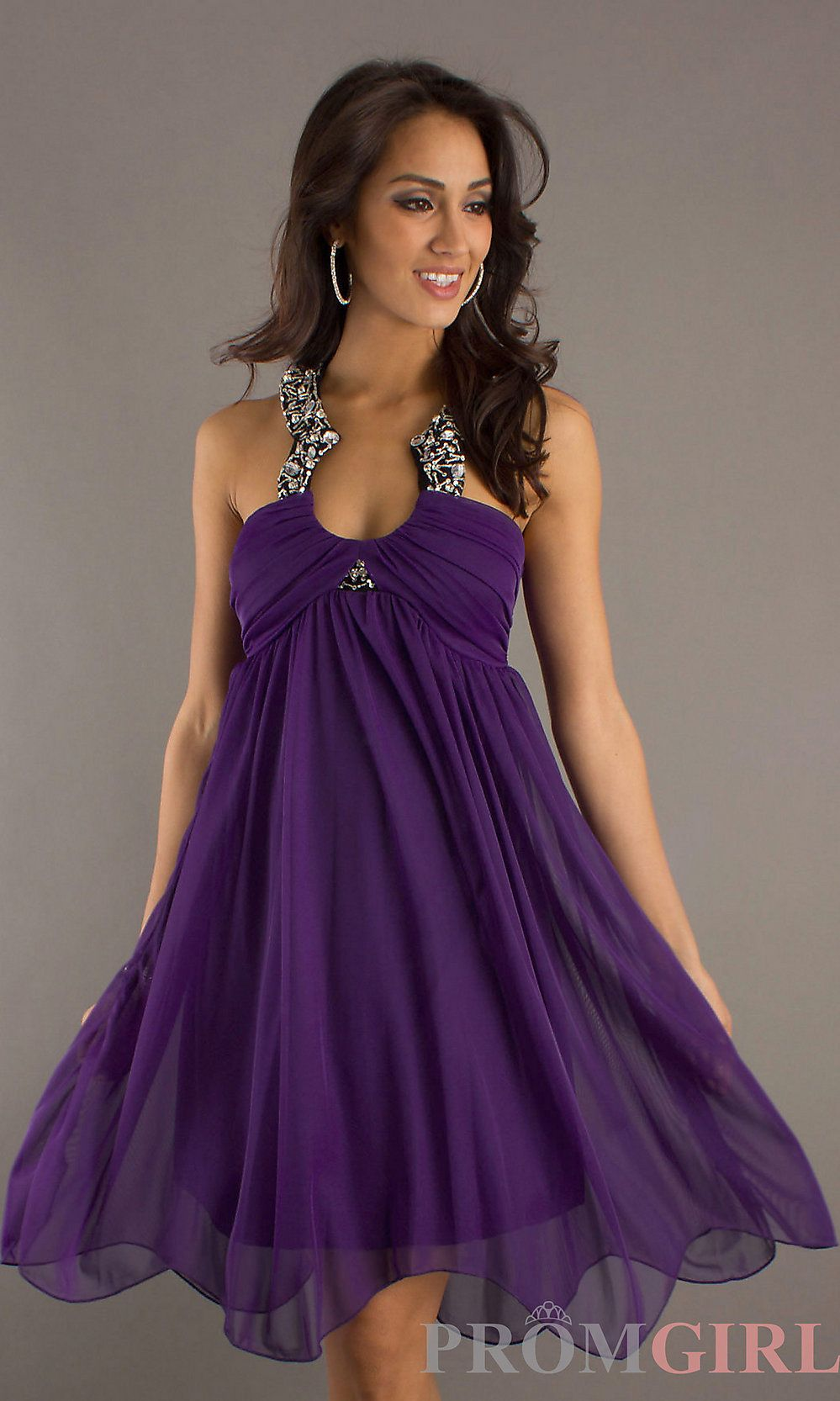 Homecoming dresses dresses for homecoming party dress promgirl