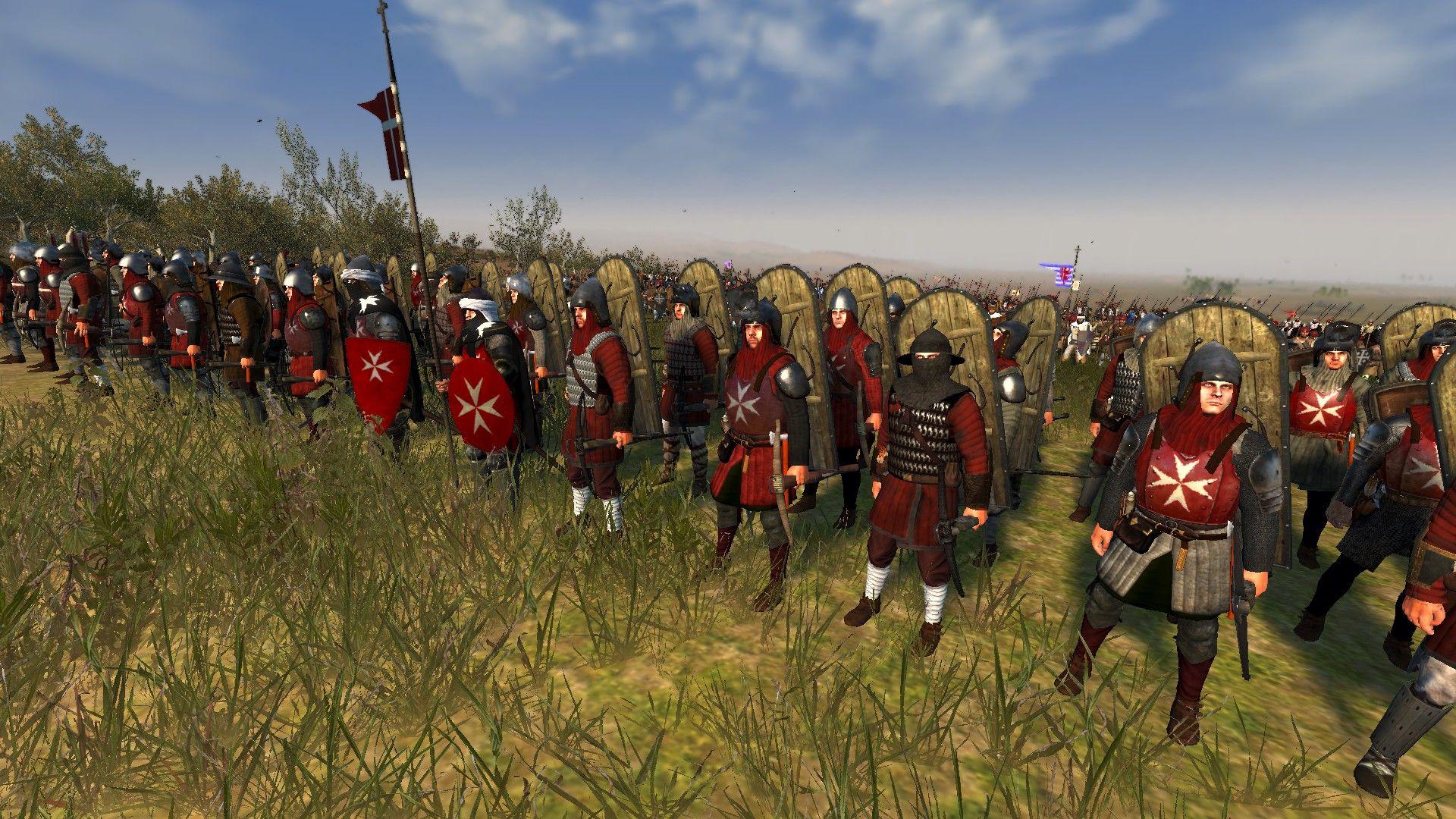 фото всех армий мира средневековая европеоидной расе кавкасионский