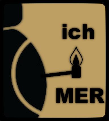 MER-Fanshirt Contest - Seite 2 0e74ddc5bc2189a0736cc09efd513405