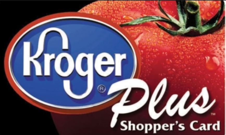 picture regarding Kroger Printable Application named Kroger In addition Card Gains Employ Previously Kroger Additionally Card