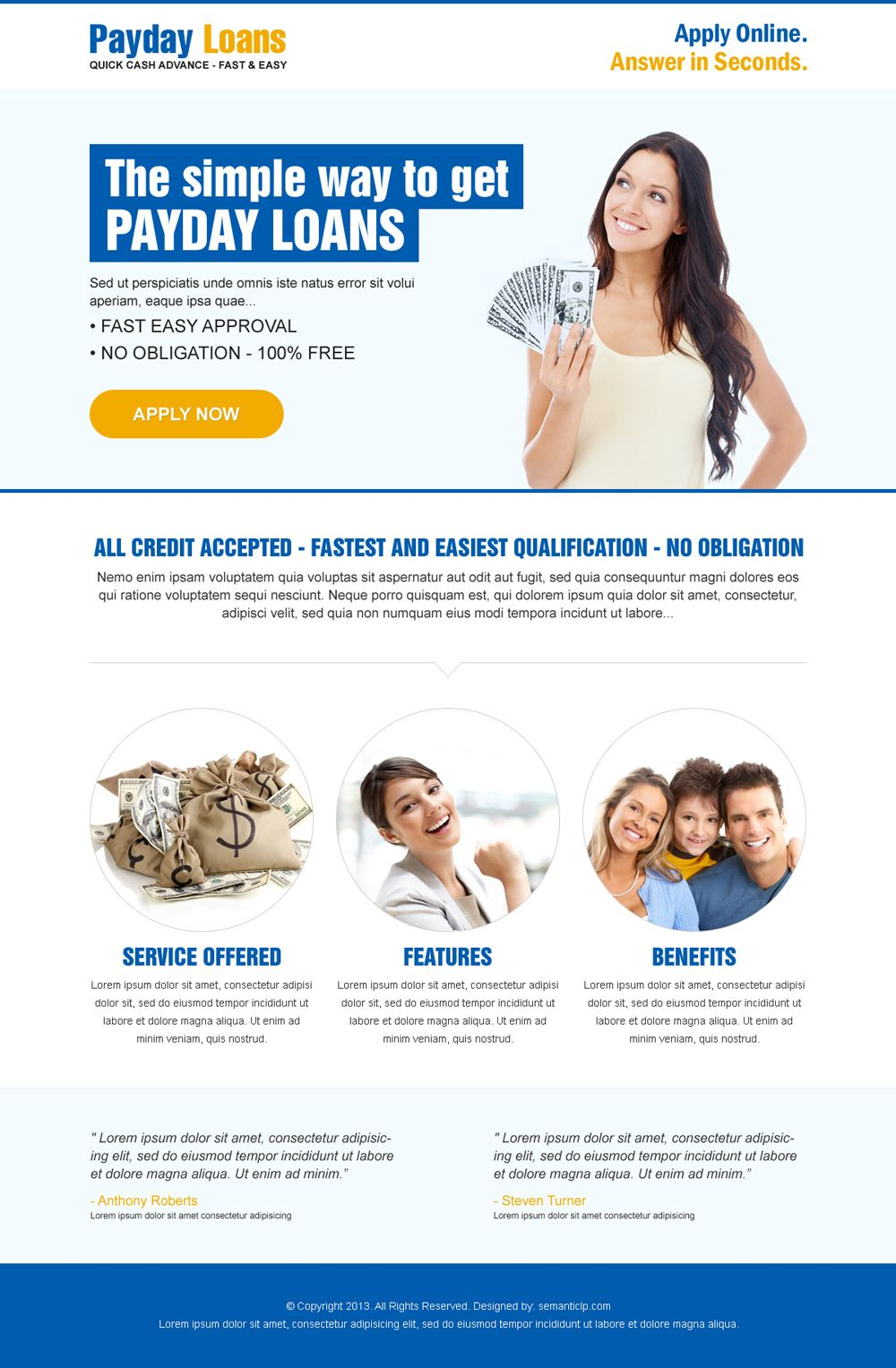 American payday loan kansas city kansas photo 6