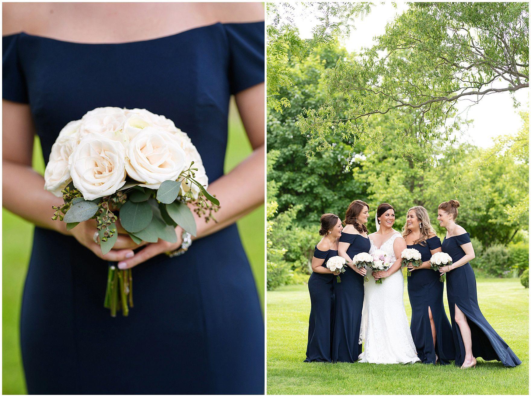 Pattie u nick in chicago wedding photography pinterest