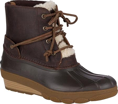 Sperry Top-Sider Shoes - Get through