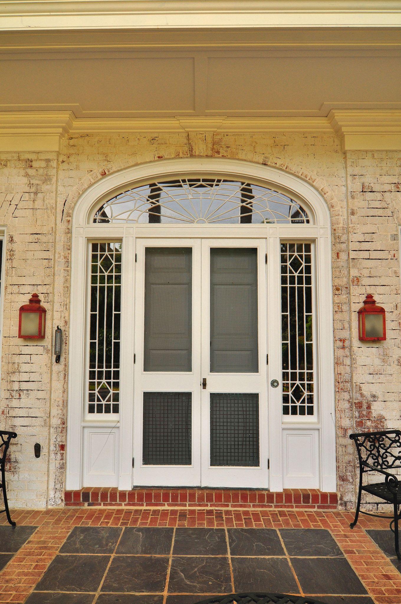 DSC_6671 Southern architecture, Architecture, Outdoor decor