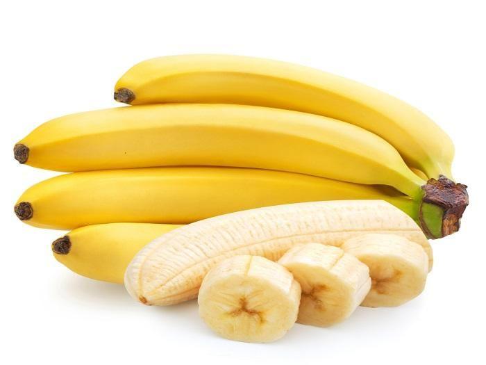 أهم 3 أطعمة لصحة الانسان وعلاج الأمراض