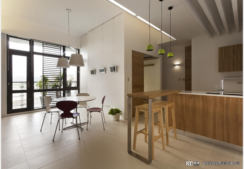 私人圖書館_簡約風設計個案—100裝潢網 | Home decor, Home, Decor