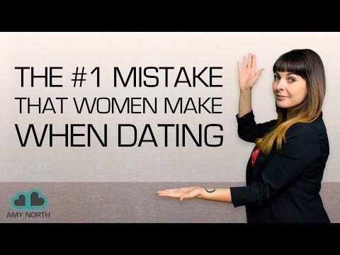 Youtube dating women