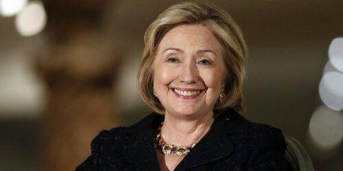 #HillaryClinton Trending on TrendsToday App #Twitter  'Hey, Progressives': #BilldeBlasio Finally Gives On-Air #Endorsement to Hillary Clinton  Visit TrendsToday.co for App