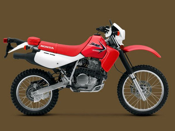 2015 2020 Honda Xr650l Pictures Photos Wallpapers Top Speed Dual Sport Motorcycle Enduro Motorcycle Motorcycle