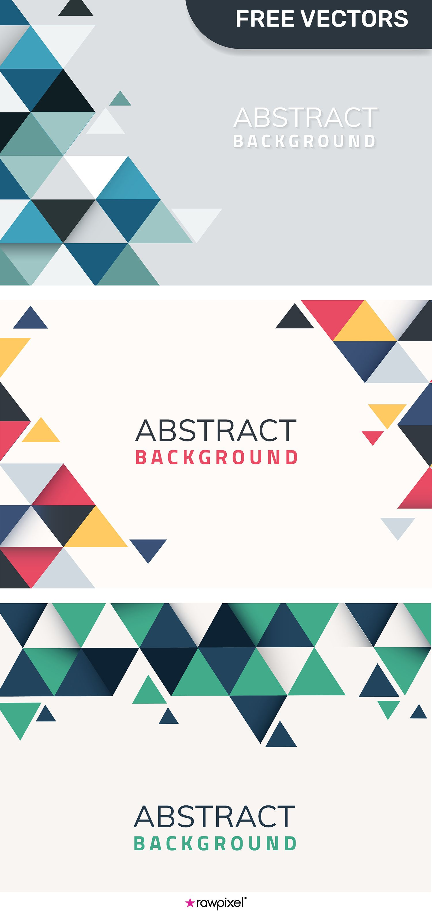 Download Free Royalty Free Geometric Abstract Backgrounds As Well