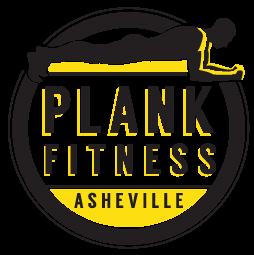 #Asheville #Fitness #Persönliches #Plank #Studio #Training Studio   Personal Training Asheville, NC...