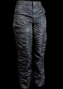 bugle boys parachute pants things i had growing up pinterest