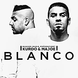 Photo of Blanco – musikk