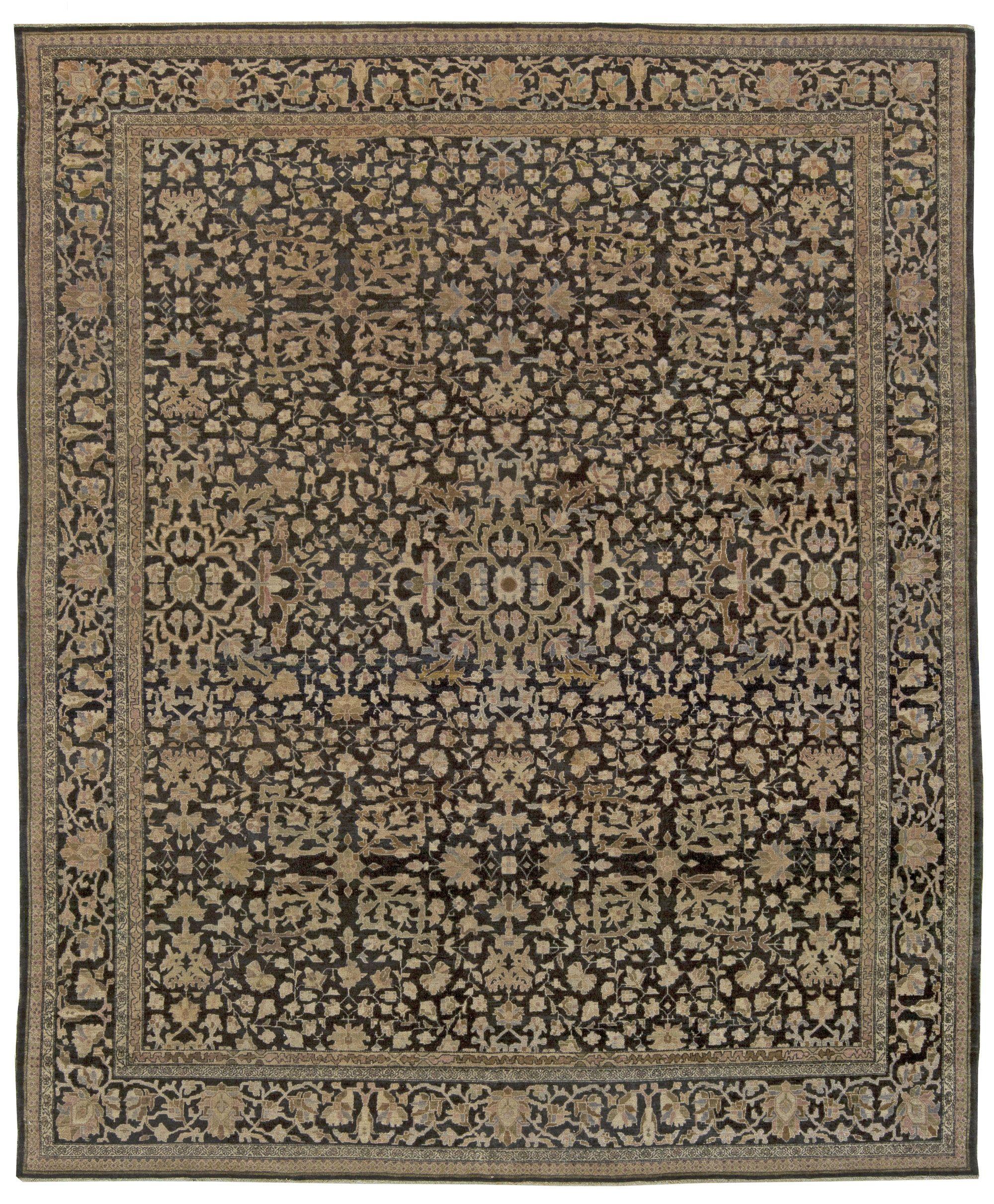 Rugs, Persian Rug Ve Persian