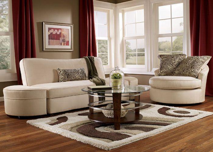inspiration magnifique pour vos salons decor de maison decoration chambre