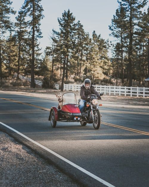 Motorcycle Insurance In Tucson Motorcycle Camping Motorcycle