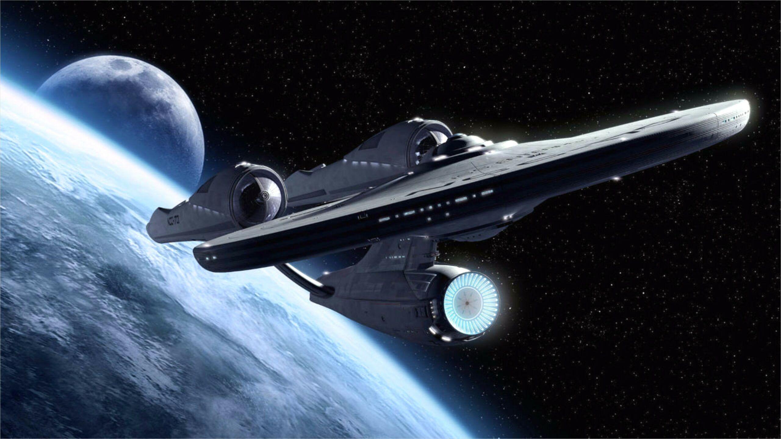 Star Trek Wallpaper 4k In 2020 Star Trek Wallpaper Star Trek Star Trek Movies