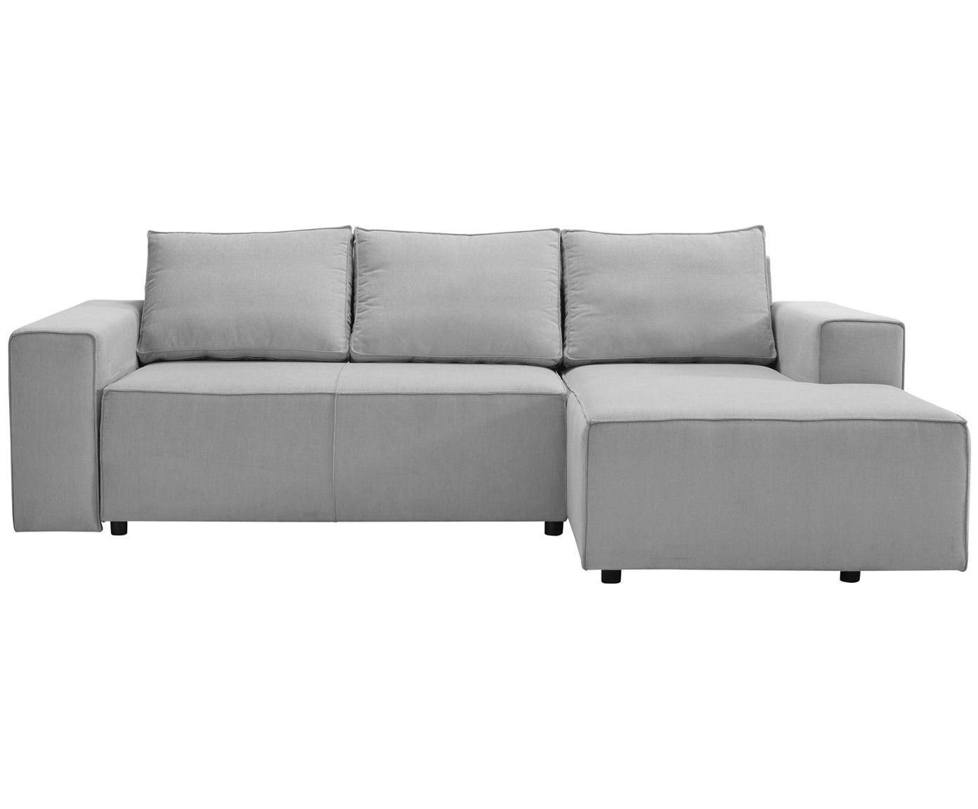 Eck Schlafsofa Klaralven Eckteil Rechts Moderne Couch
