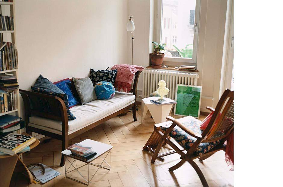 Living Berlin Möbel modus möbel berlin schöner wohnen