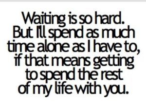 Missing You Quotes For Her 35 I Miss You Quotes For Her  Girlfriend Quotes Girlfriends And .
