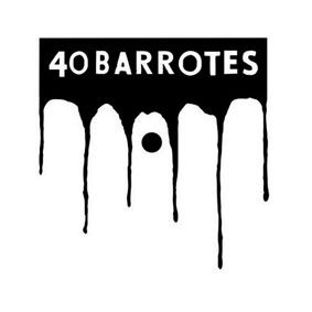 """""""Gemidos a destiempo"""" el nuevo disco de 40 BARROTES que verá la luz antes de que termine el año"""
