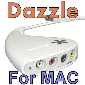 Dazzle Dvc100 Drivers on Ubuntu