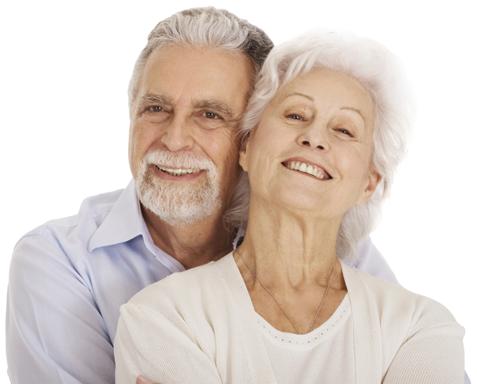 Site serios de dating senior