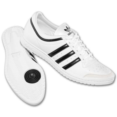 adidas Top Ten Low Sleek Shoes | Adidas, Sneakers, Shoes