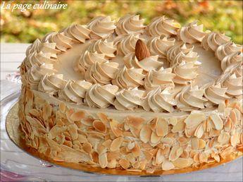 """Résultat de recherche d'images pour """"gâteau  moka  avec 64 bougie"""""""