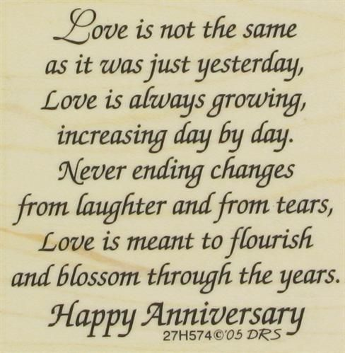 Quotes relationship 3 happy months {Half