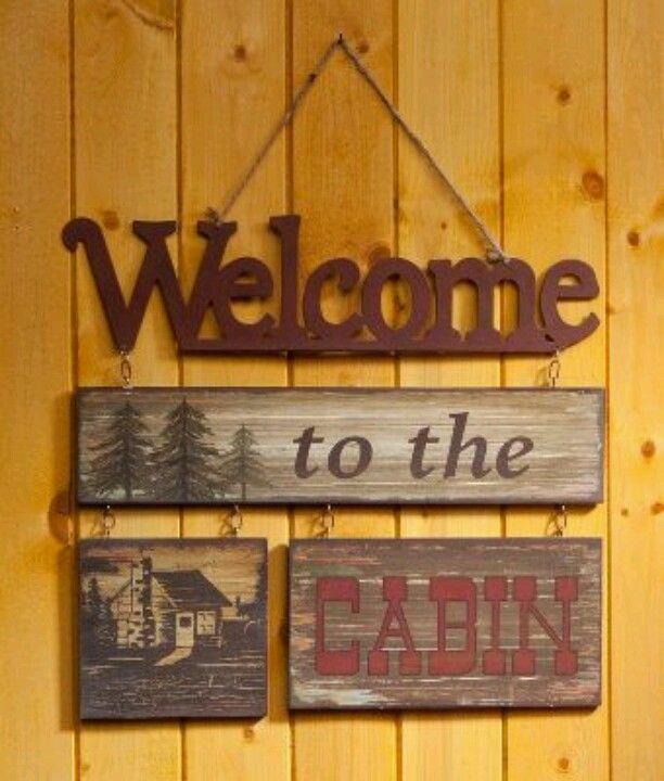 Pin By Margo Whitney On Cabin Sweet Cabin Ideas In 2019