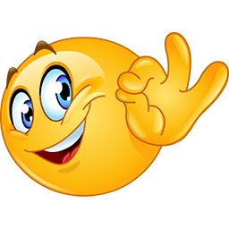 This High Quality Your Are Fantastic Emoticon Will Look Stunning When You Use It In Your Facebook Comment Or Chat Mes Funny Emoticons Smiley Emoji Emoji Images