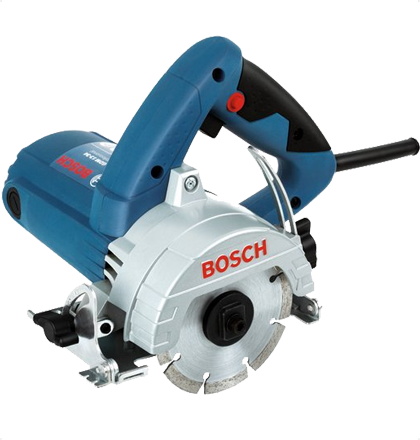 Pin On Bosch Power Tools