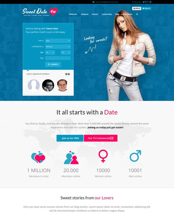nika-buddypress-dating-site-pics-latinas