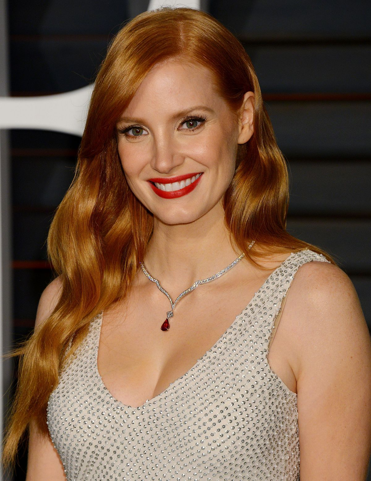 jessica chastain movies