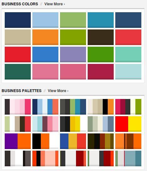 Combinacion de colores related keywords combinacion de for Combinacion de colores para sala