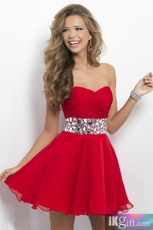 Vestido Xv Años 15 Dresses Prom Dresses Homecoming Dresses
