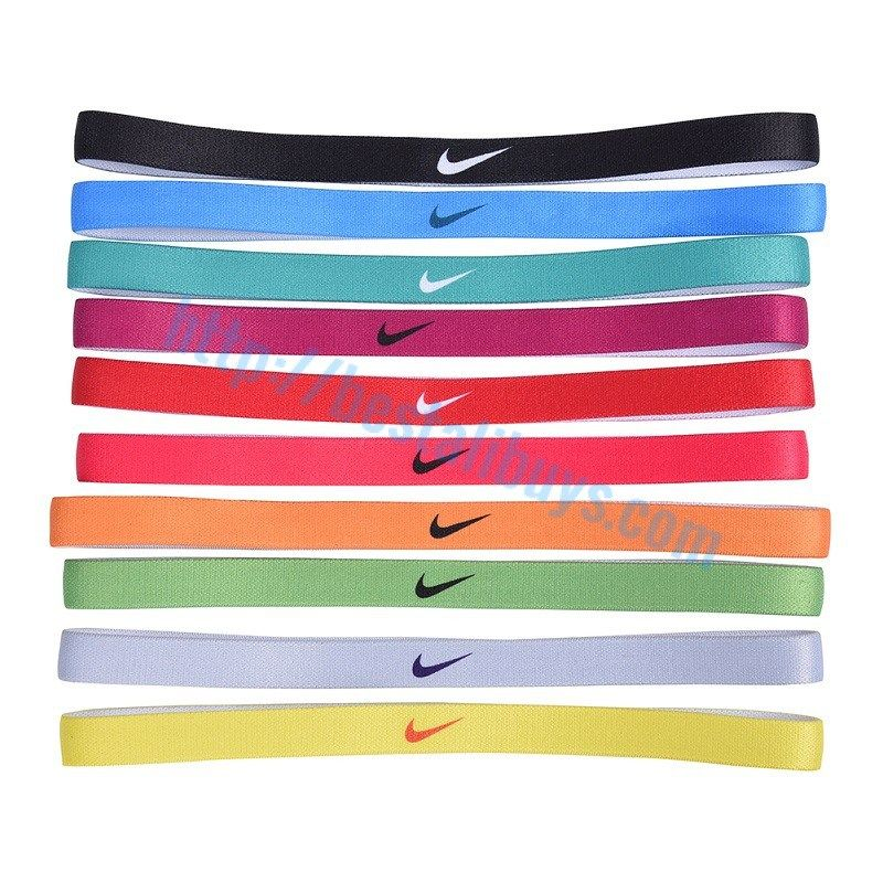 vast selection no sale tax first look Nike Headband on Aliexpress - Hidden Link | Nike headbands ...