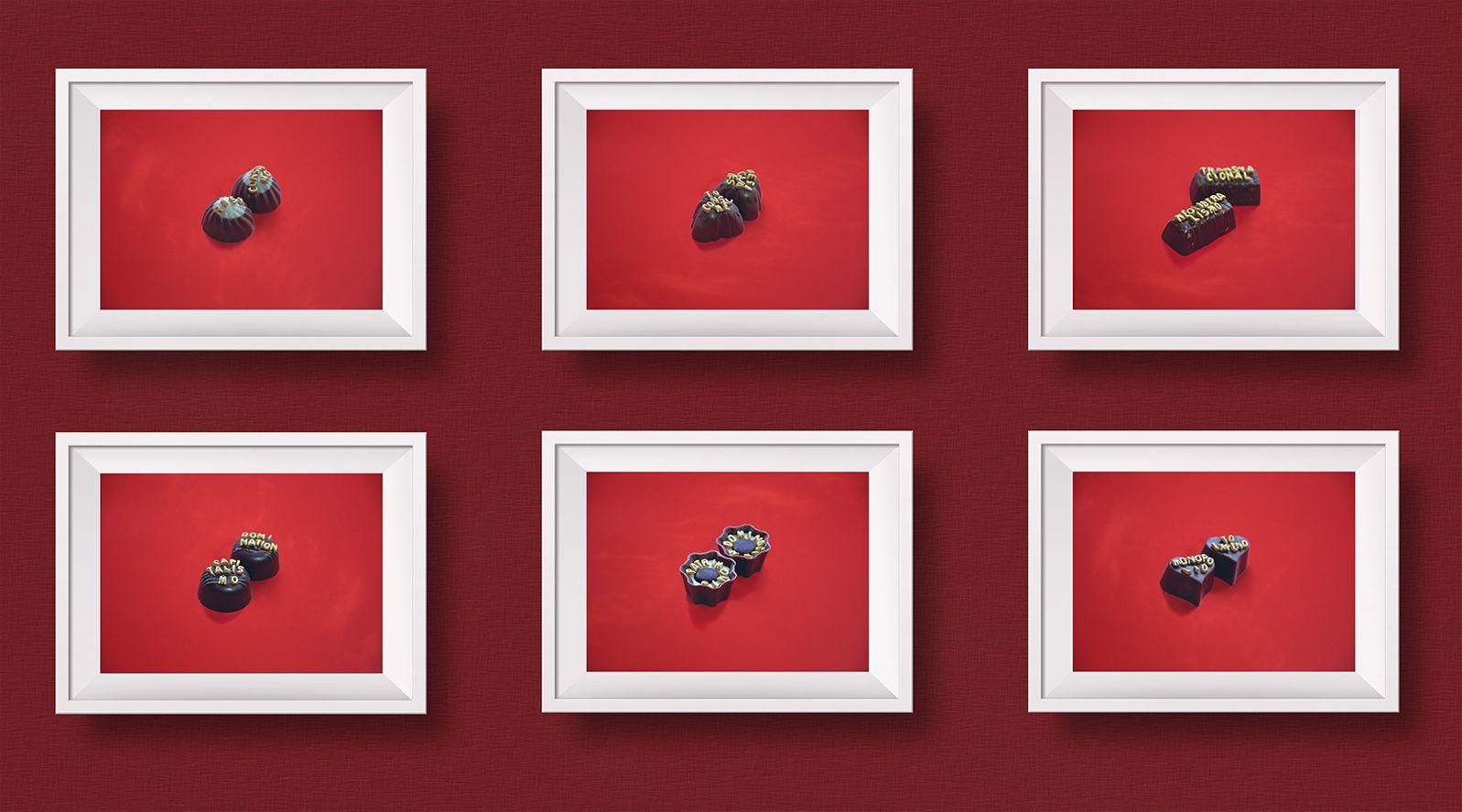 BARGAINS. Obra de los artistas plasticos Yeny Casanueva Garcia y Alejandro Gonzalez Diaz