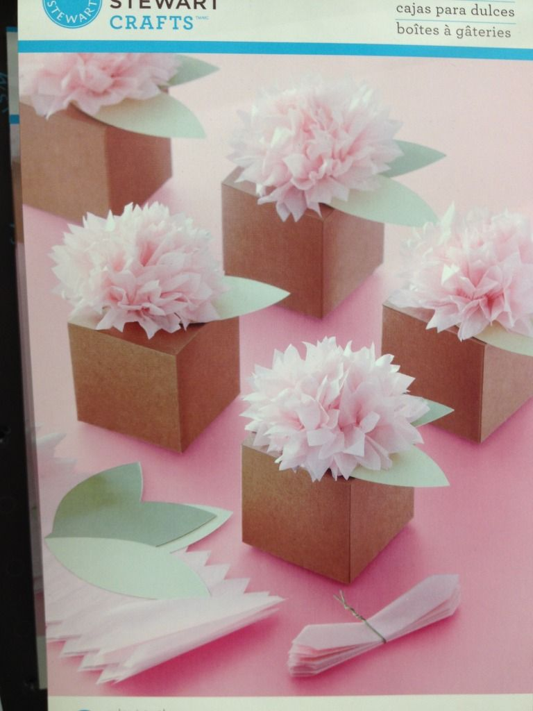 Martha stewart tissue paper flowers lets party pinterest martha stewart tissue paper flowers mightylinksfo