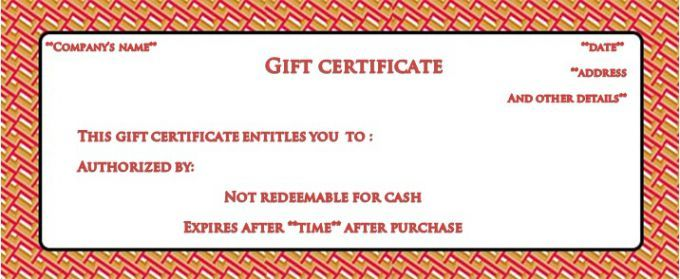 Merry Maid Gift Card House Cleaning Gift Certificate Pinterest