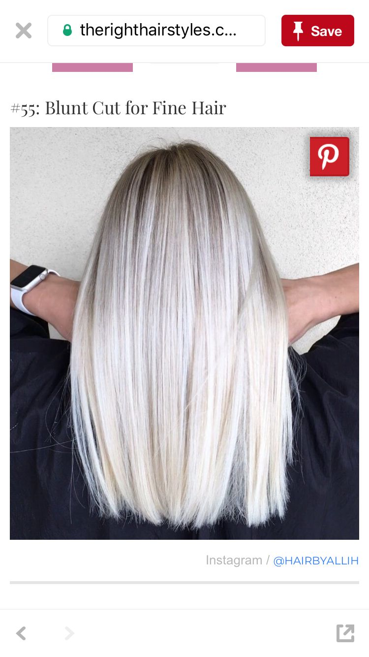 Pin By Amy Hummer On My Style Gorgeous Hair Color Hair Color