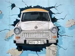 Berlin Wall Mural East Side Gallery Berlin Germany Photographic Print Martin Moos Allposters Com In 2020 Berlin Wall East Side Gallery Berlin Street