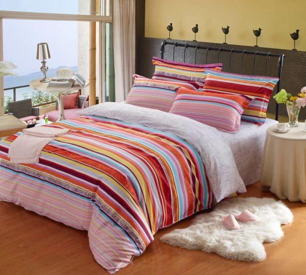 Schlafzimmer Set – Inspirierende Ideen für schönes ...