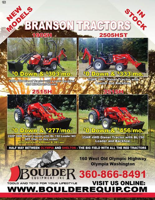 New Mahindra Tractors Utv S Branson Tractor Sale Branson Tractor Mahindra Tractor Tractors For Sale
