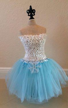Resultado de imagem para vestidos da sereia ariel de 10 años para fiesta