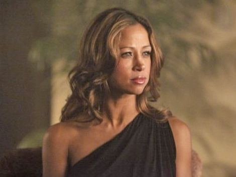stacey dash hair colour | Daily hairstyles | Pinterest | Stacey dash ...