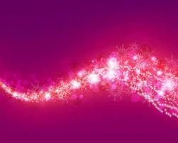 Resultado de imagem para A estrela brilhante